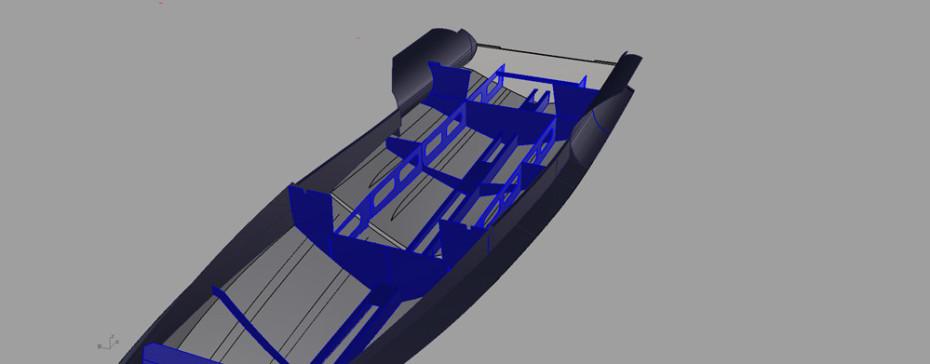 ltnaluminiumseriesproject